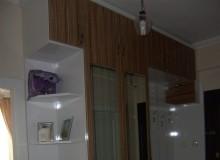 Eskişehir Portmanto