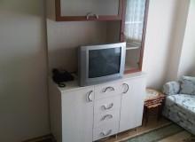 Tv Ünitesi Eskişehir