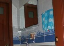 Eskişehir Banyo Dolabı