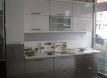 Eskişehir Mutfak Dekorasyon