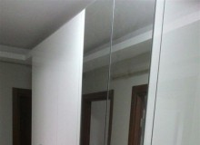 Eskişehir Portmanto Modelleri
