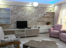 Eskişehir Tv Üniteleri